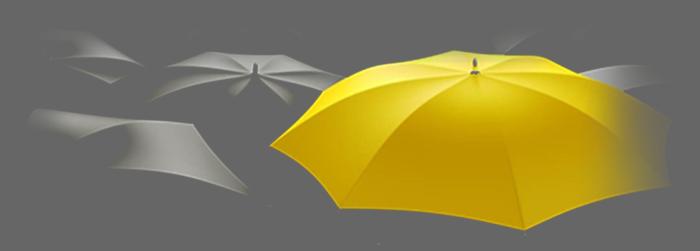 vbs_missionvision_umbrellas_2